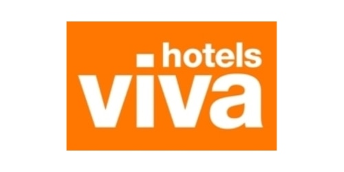 Hotels Viva coupon