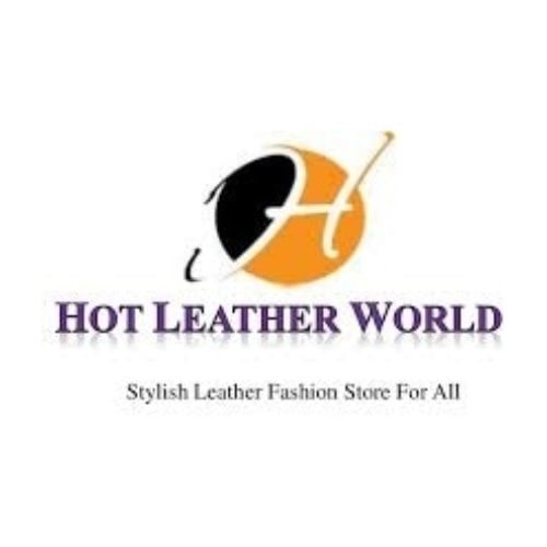 Hot Leathers World