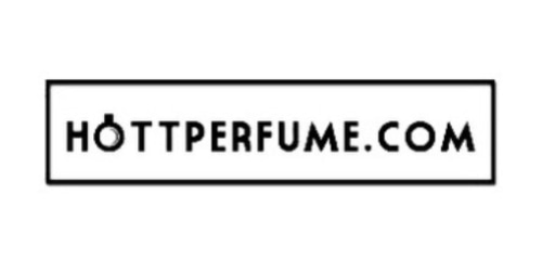 HottPerfume coupon