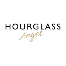 Hourglass Angel