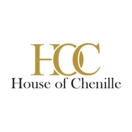 House of Chenille