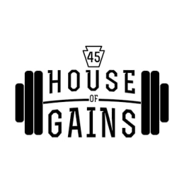 House Of Gains