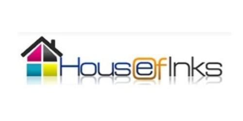 House Of Inks coupon