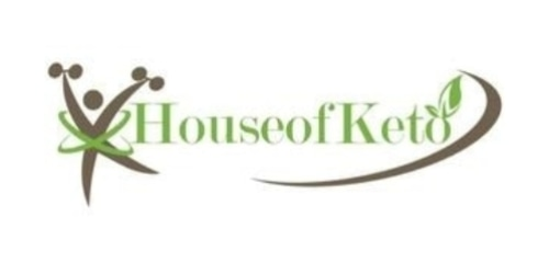 House of Keto coupon