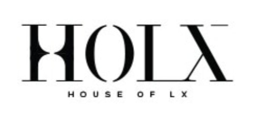 House of Lx coupon