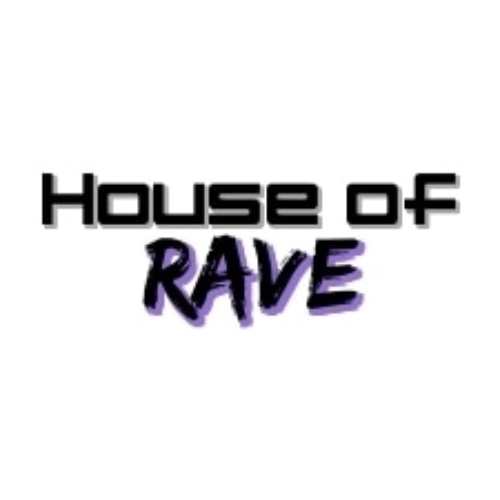 House Of Rave
