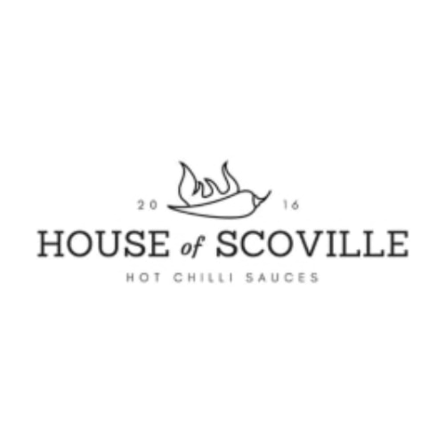 House of Scoville