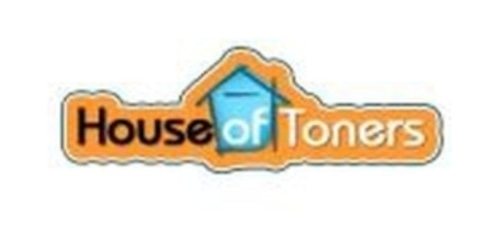 HouseOfToners coupon