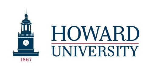 Howard University coupon