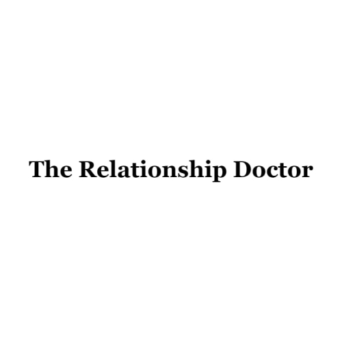 The Relationship Doctor
