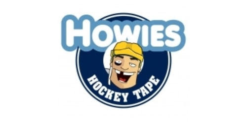 Howies Hockey Tape coupon
