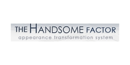 The Handsome Factor coupon