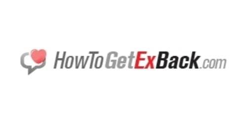 How To Get Ex Back coupon