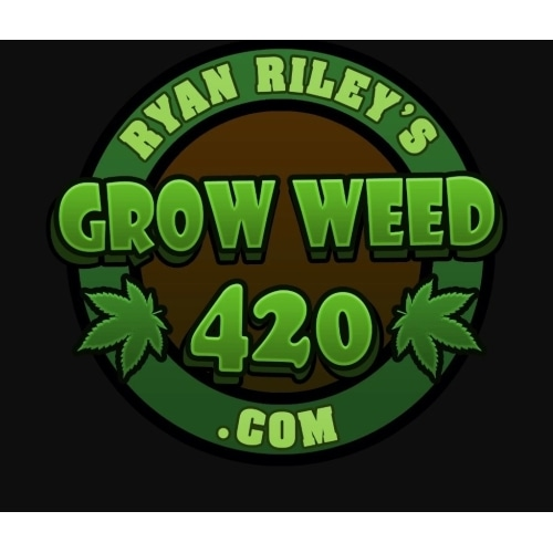How To Grow Weed 420