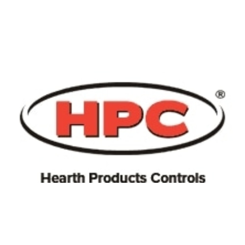 Hearth Products Controls
