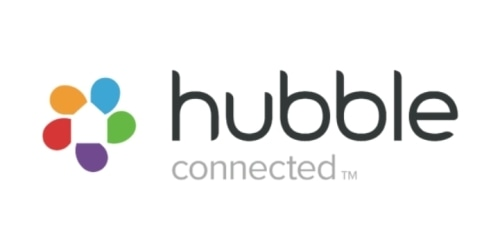 Hubble Connected coupon