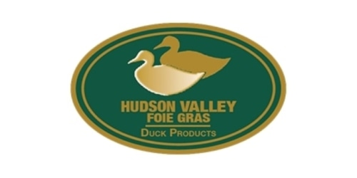 Hudson Valley Foie Gras coupon