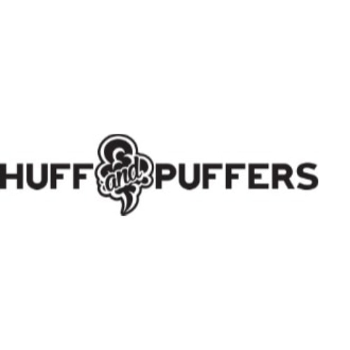 Huff and Puffers