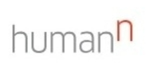 HumanN coupon