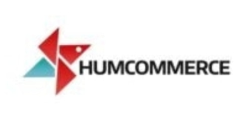 HumCommerce coupon