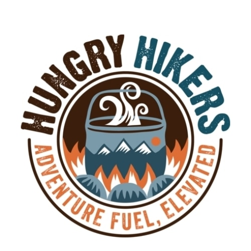 Hungry Hikers