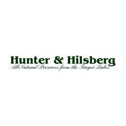 Hunter & Hilsberg