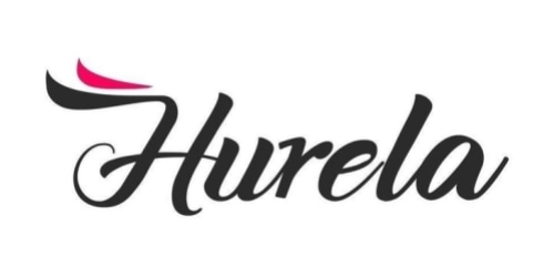 Hurela coupon