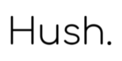 Hush Blankets CA coupon
