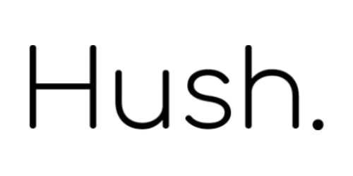 Hush Blankets coupon