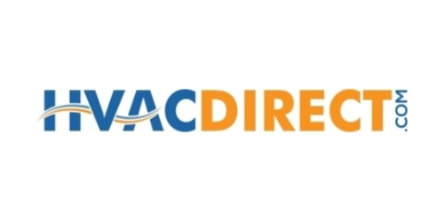 HVAC Direct coupon