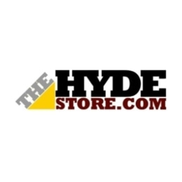 Hyde Store