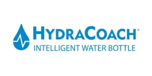 HydraCoach coupon