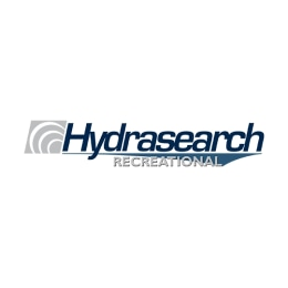 Hydrasearch Company, LLC