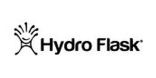 Hydro Flask coupon