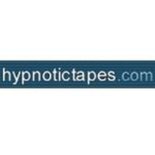 Hypnotic Tapes