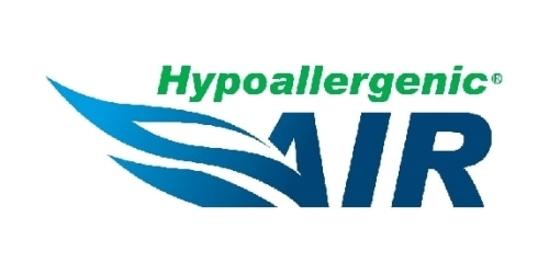 Hypoallergenic Air coupon