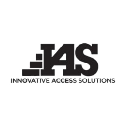 Innovative Access Solutions