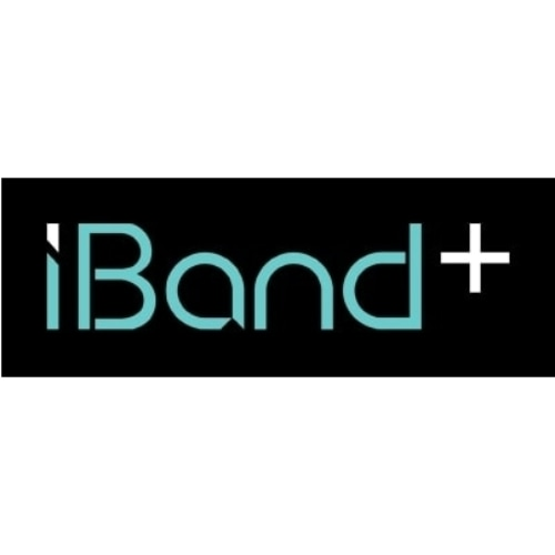 IBand+