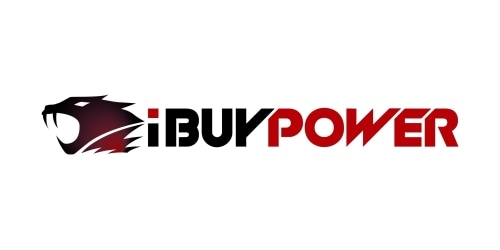 iBuyPower coupon