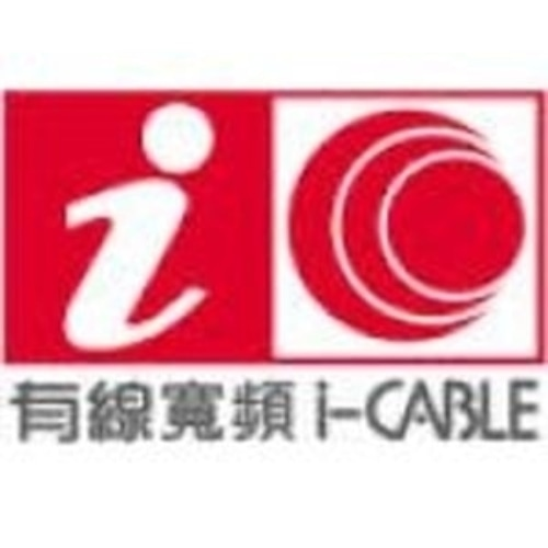 I Cable