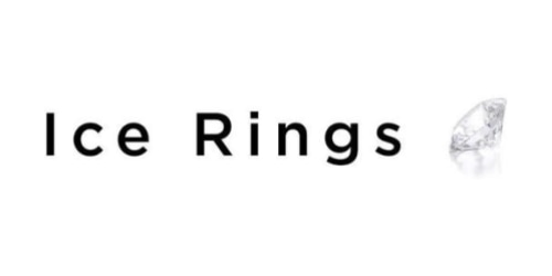 Ice Rings coupon