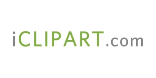 iCLIPART coupon