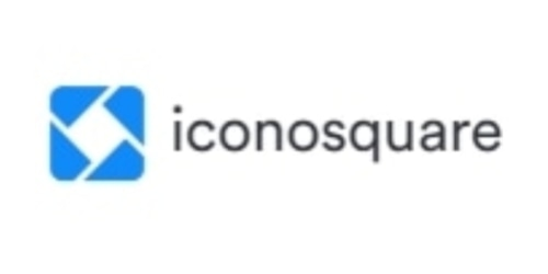 Iconosquare coupon