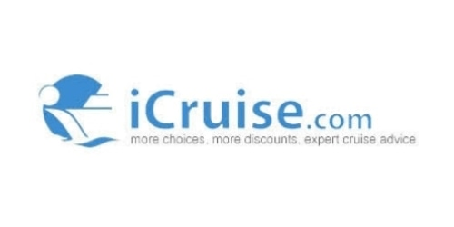 iCruise.com coupon
