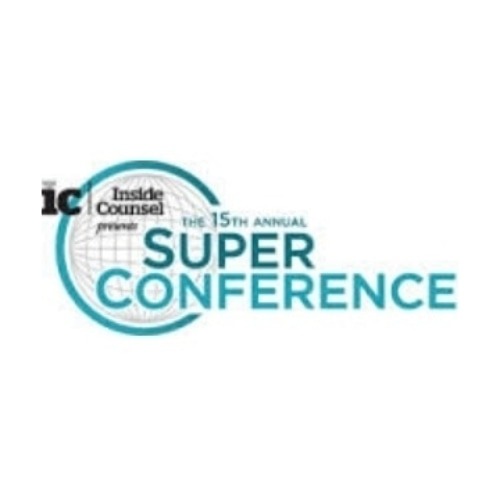 15th Annual SuperConference