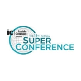 SuperConference 2020
