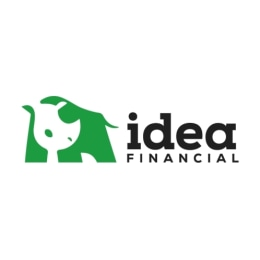 Idea Financial