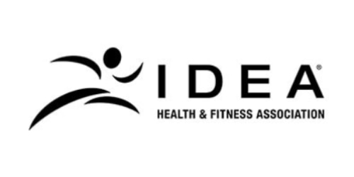 IDEAfit coupon