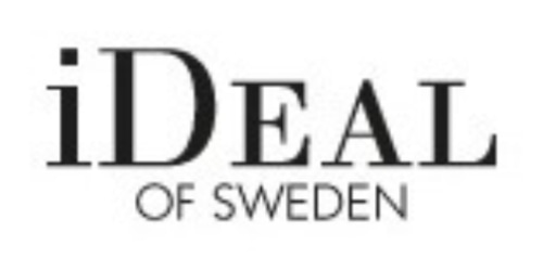 iDeal of Sweden coupon
