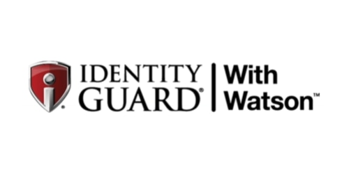 Identity Guard coupon